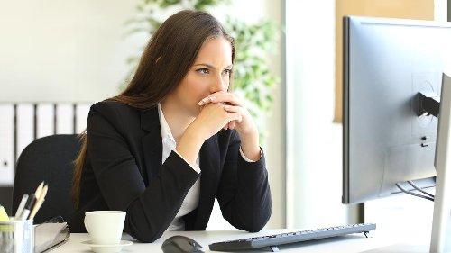 15.000 UWV-medewerkers kunnen bij miljoenen gegevens van oud-klanten