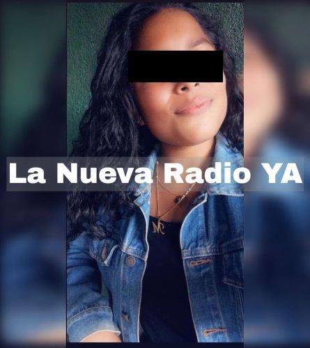 Radio Ya cover image