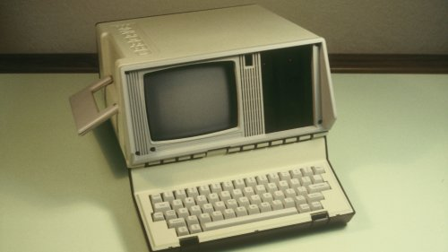 Connaissez-vous l'effet Osborne, la hantise de tous les fabricants d'informatique ?