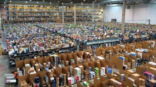 Prime Day, Prime Video, livraison prioritaire… que contient l'abonnement Amazon Prime en France ?
