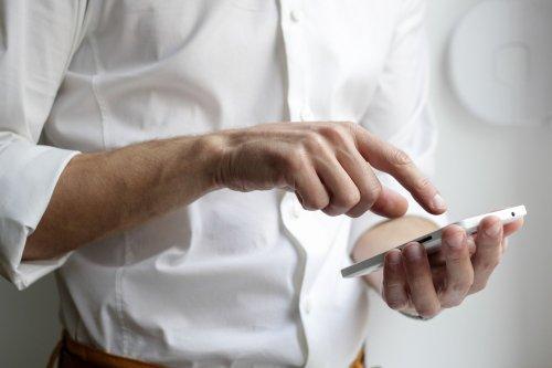 Ce forfait mobile 40 Go utilisant le réseau Orange ne coûte que 4,90 €/mois