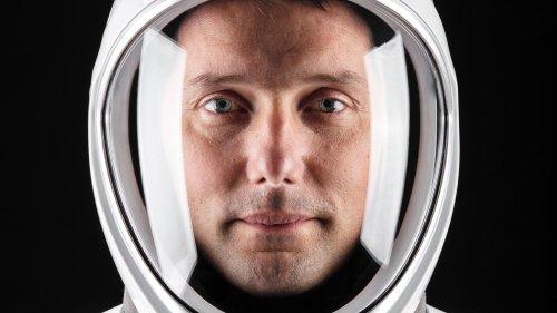 Comment voir le départ de Thomas Pesquet avec SpaceX pour rallier l'ISS