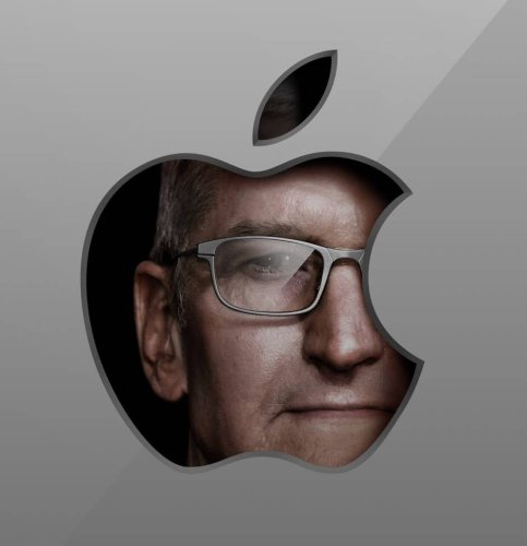 My Thoughts on Apple's Latest Financial Numbers - Numeric Citizen Blog