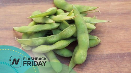 Flashback Friday: How to Block Breast Cancer's Estrogen-Producing Enzymes | NutritionFacts.org
