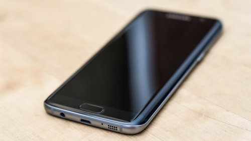 Can Cell Phone Radiation Damage Your DNA?