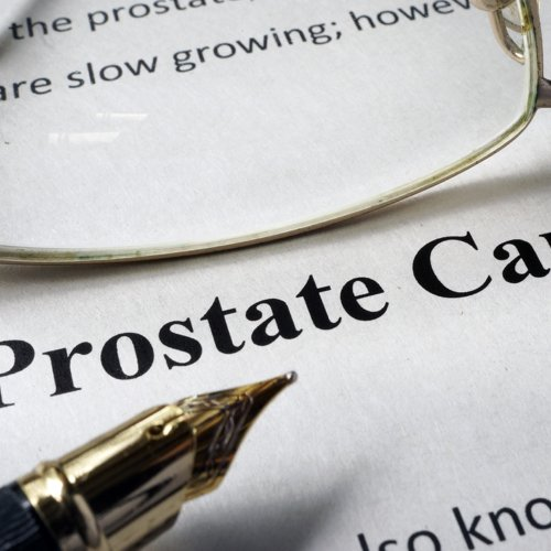 prostate cancer   Health Topics   NutritionFacts.org