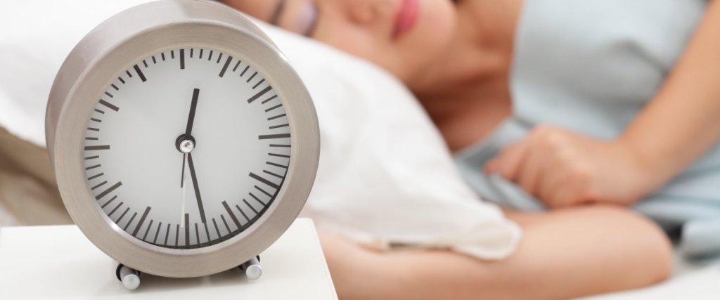 Better Sleep - cover