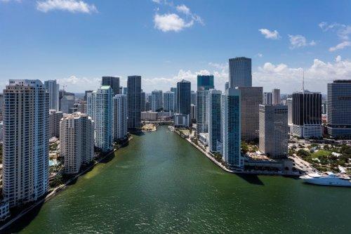 Miami sets emergency curfew after spring break crowds, fights