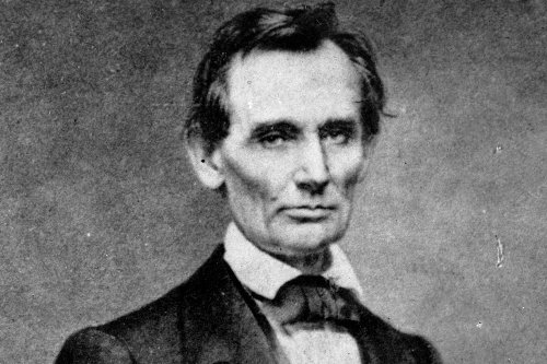 Lincoln's Rowdy America   by Sean Wilentz   The New York Review of Books