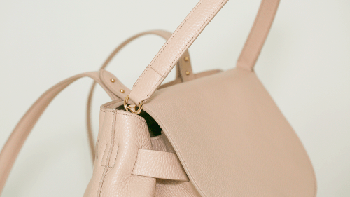 5 Best Bags from Cuyana for Every Occasion