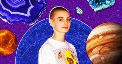 Discover december horoscope