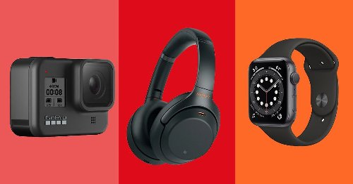 The Best Deals at Best Buy's Bigger Deal Savings Event (So Far)