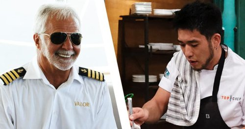 Peacock Will Serve Up Spinoffs of Below Deck, Top Chef, Making It
