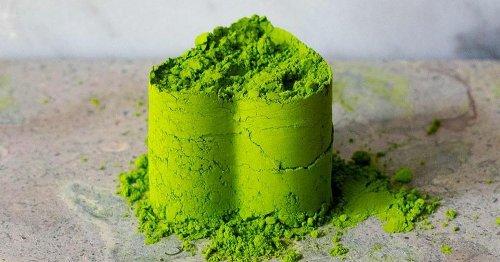 The Best Matcha Powders, According to Matcha Obsessives