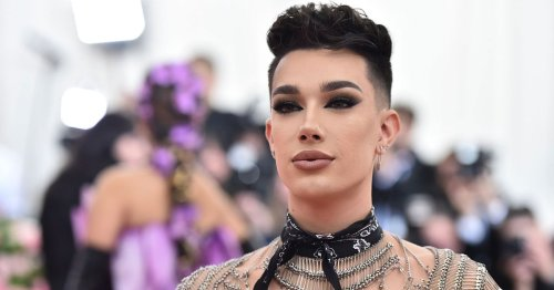 A Complete Timeline of the James Charles Allegations and Controversies