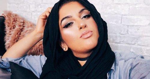 My Hijab Has Always Been My Choice