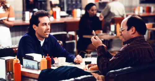 Say Your Goodbyes, Seinfeld Is Leaving Hulu This Month