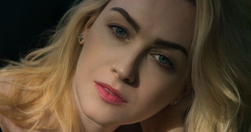 Jamie Clayton Will Steal Your Heart