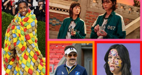 The 13 Best Pop-Culture Halloween Costumes You Can Buy Online