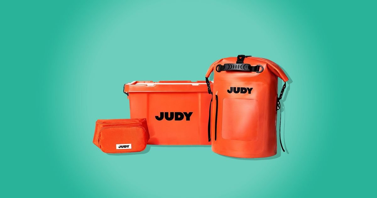 We Determined Which of the New Emergency Preparedness Kits Are Actually Worth It