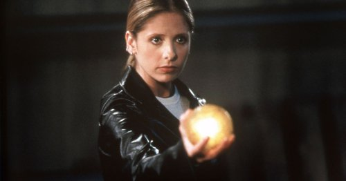 The Enduring Legacy of Buffy the Vampire Slayer