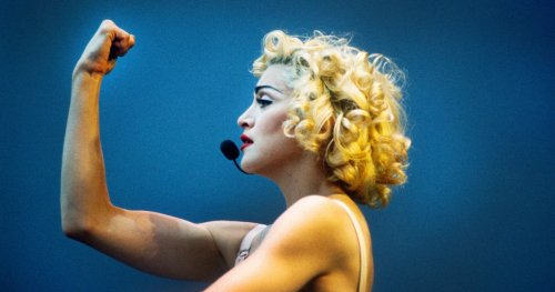 The Oral History of Madonna's Truth or Dare