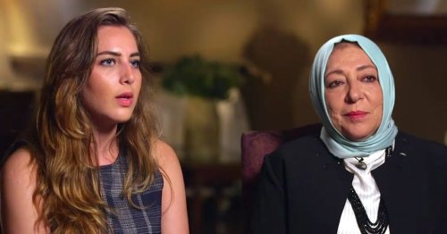 Syrian-American Journalist and Her Mother Murdered in Turkey