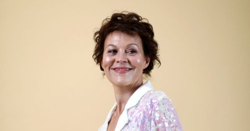 Helen McCrory, Peaky Blinders and Harry Potter Actor, Has Died at 52