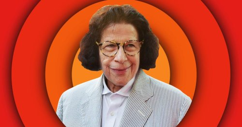 Fran Lebowitz Breaks Her Silence Over the Existence of Aliens