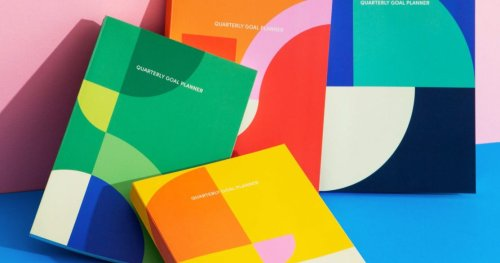 The Best Planners for 2021, According to Productivity (and Stationery) Experts