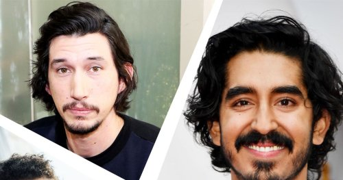 Dev Patel Would Not Lose A Fight