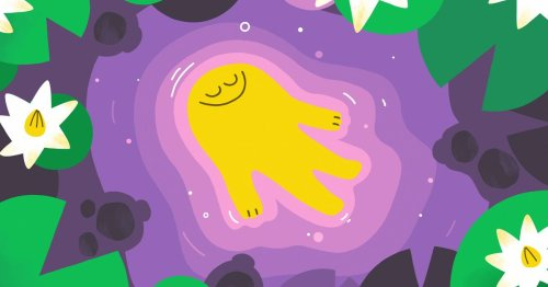 How Headspace Hopes to Manifest a Calmer 2021