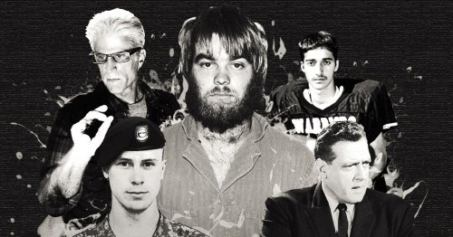 From the CSI Effect to Making a Murderer: Will True-Crime Docuseries Change How Jurors Think?
