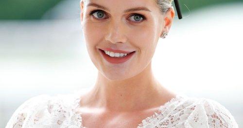 How Many Wedding Dresses Is Too Many Wedding Dresses?