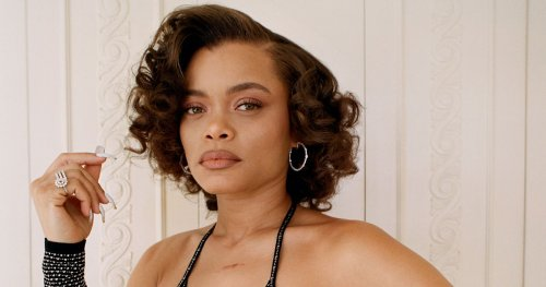Andra Day and Angela Bassett on Black Joy and Resilience