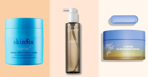 The Evening Routine That Keeps My Breakouts at Bay