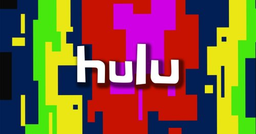 10 Hacks to Get the Most Out of Hulu