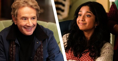 5 TV Comedies You Can Safely Recommend to Your Parents