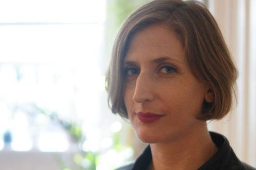 'I Just Don't Find American Literature Interesting': Lit-Blog Pioneer Jessa Crispin Closes Bookslut, Does Not Bite Tongue