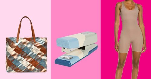 10 Things on Sale You'll Actually Want to Buy: From Vagabond to Staud