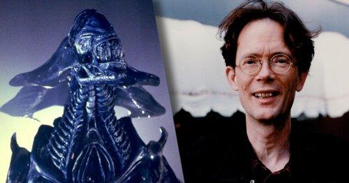 The Secret History of William Gibson's Never-Filmed 'Aliens' Sequel