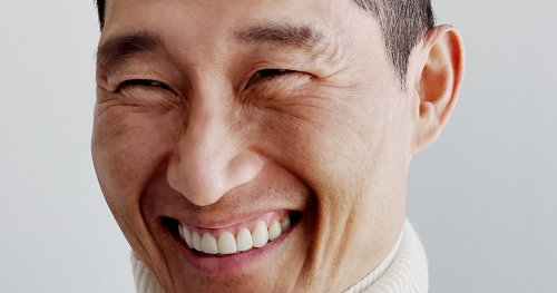 Daniel Dae Kim Still Believes Hollywood Can Be Reformed