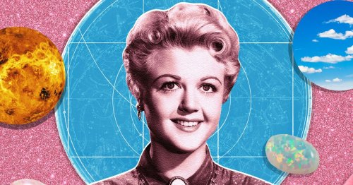 Madame Clairevoyant: Horoscopes for the Week of September 27