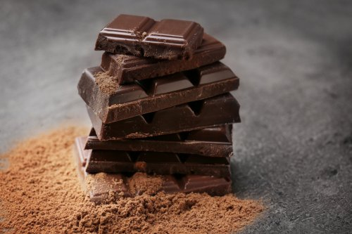 Cocoa could help obese people lose weight, study claims