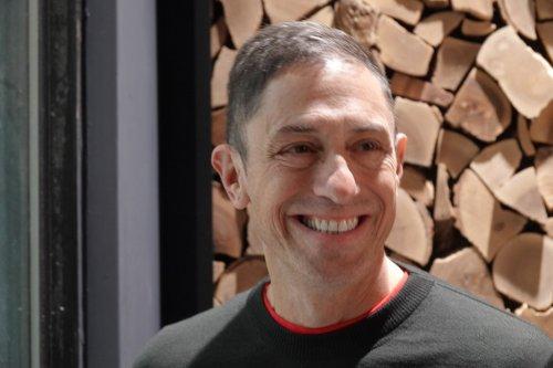Furniture designer Jonathan Adler leases entire Soho building