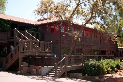 California's exclusive Thacher School reveals decades of sex abuse