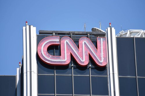 CNN fires three workers for entering office without being vaccinated