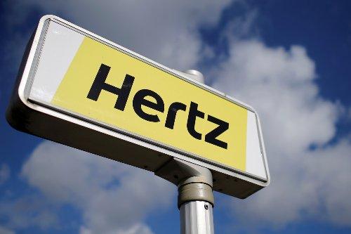 Hertz investors snag $8 a share in surprise bankruptcy win