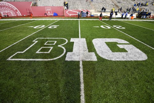 Big Ten football reportedly expected to be canceled in big blow to college season