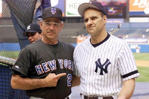 Joe Torre, Bobby Valentine teaming up for 9/11 documentary